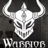 Warriorav