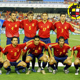 Spain-national-team-2