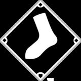 White-sox-logo-2