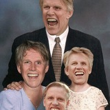 Busey_family