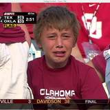Soonerkidcrying