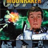 Moonraker2