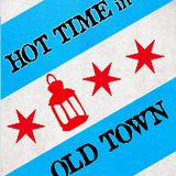 Hottimeinoldtown-xl