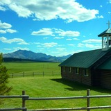 Wyoming_trip_240a