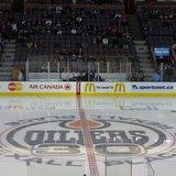 Oilers23