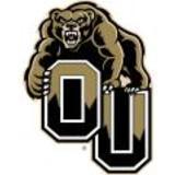 Logos_oakland