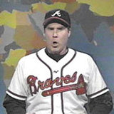 Will_ferrel_as_john_rocker2
