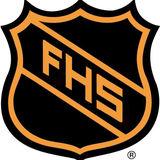 Fhs_logo_transparent