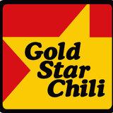 Gold_star_chili