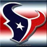 Texans_logo_2