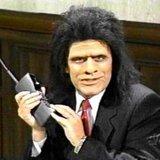 Caveman_lawyer