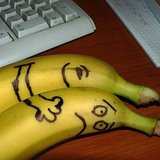Banana_cuddle