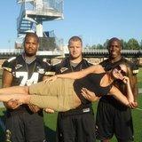 Vanderbilt_captains
