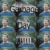 Garbageday