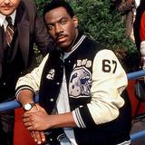 Berverly-hills-cop-jacket