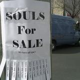 Souls_for_sale