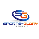 Sg_copy