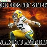 Clay_mathews
