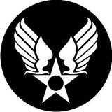 Hap_arnold_wings