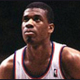 Bernard_king_nba_100