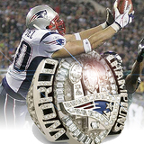 Patriots-ring-player-catch