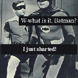 Batman_sharted