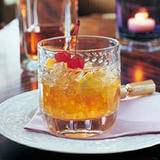 Whiskey_sour2