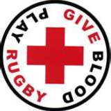 Give_blood_play_rugby