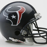 Houston-texans-replica-mini-helmet-3349654
