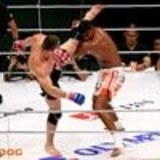 Reem_catches_cro_cop_head_kick