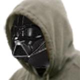 Bill_belichick-vader_mask