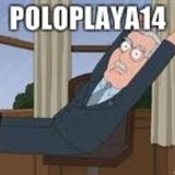 Poloplaya14