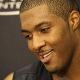 Derrick-favors-nets-workout-tight-file-be6cffc45ba6cd35_large_1_