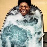 Dwight-white-hot-tub-00131107