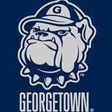 Georgetown_hoyas300x180