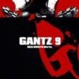 Gantz9