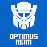 Newthumb-optimus
