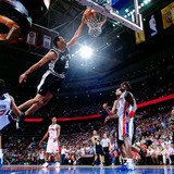 Horry_dunk2005