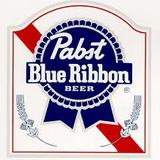 Pabst_label