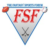Thefantasysportsforum_logo