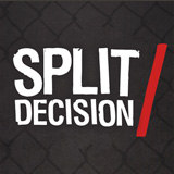 Splitdecision