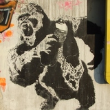 Stencil_graffiti_at_topiel_street_in_warsaw__2_