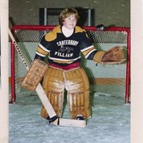 Shan_the_goalie_001