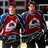 Joe-sakic-peter-forsberg-colorado-avalanche-autographed-photograph-3335804