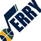 Jerry-b