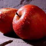 Washington_apple_380
