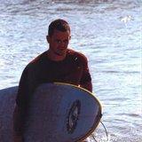 Surfer_bill