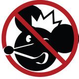 No-mouse-bw