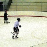 Poolehockey086