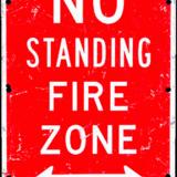 Fire_zone